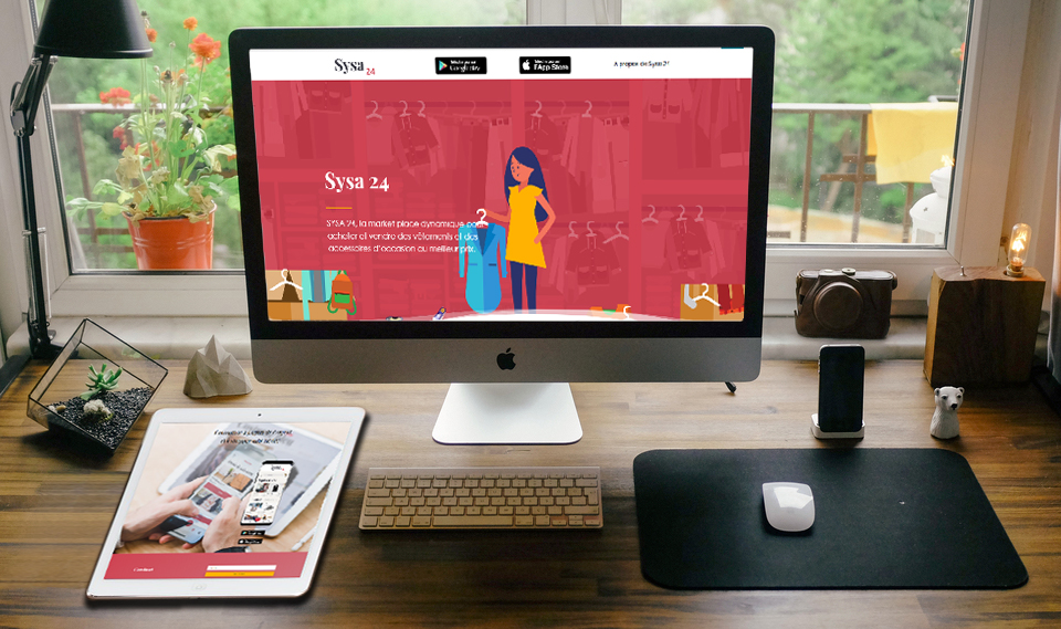 agence-communication-martinique-graphisme-brochure-site-internet-marketing-site-vitrine-ecommerce-site-reservation
